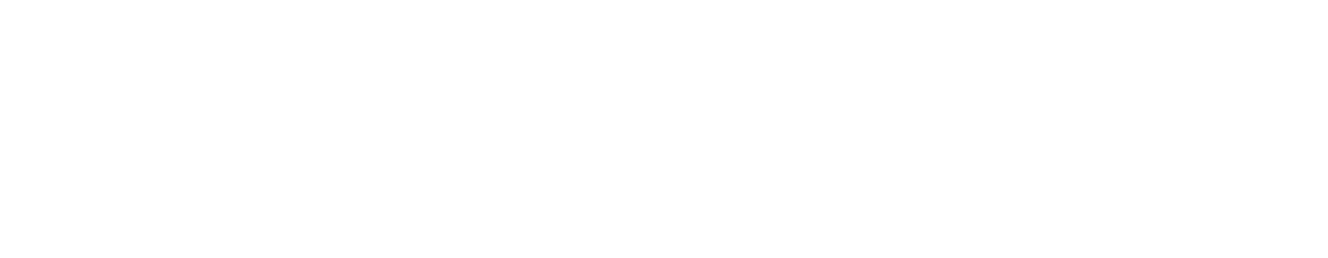 Altatek